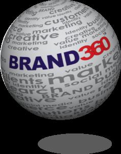 Brand-360